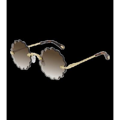 Ochelari de soare Dama Chloé CH0047S-001