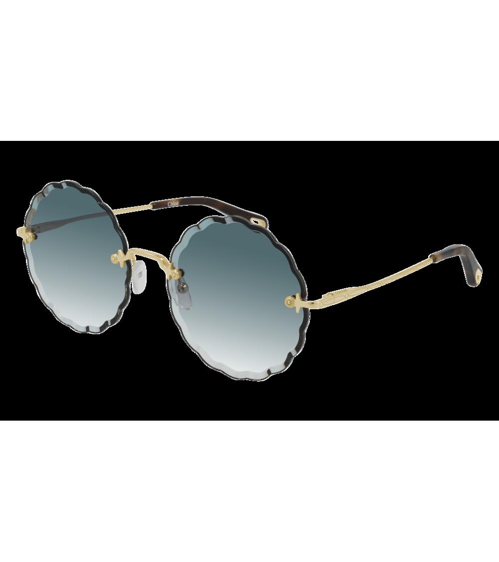 Ochelari de soare Dama Chloé CH0047S-002