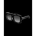Ochelari de soare Dama Gucci GG0418S-001
