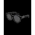 Ochelari de soare Dama Gucci GG0419S-001