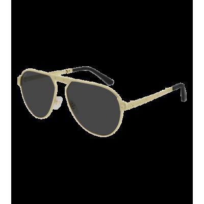 Ochelari de soare Barbati Cartier CT0265S-001