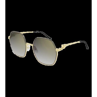 Ochelari de soare Dama Cartier CT0267S-001