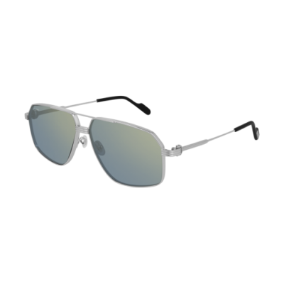 Ochelari de soare Barbati Cartier CT0270S-003