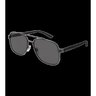 Ochelari de soare Barbati Gucci GG0422S-001