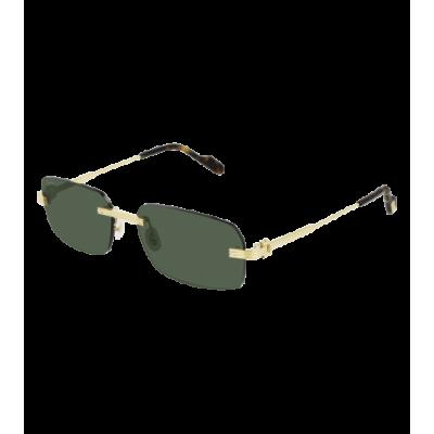 Ochelari de soare Barbati Cartier CT0271S-002