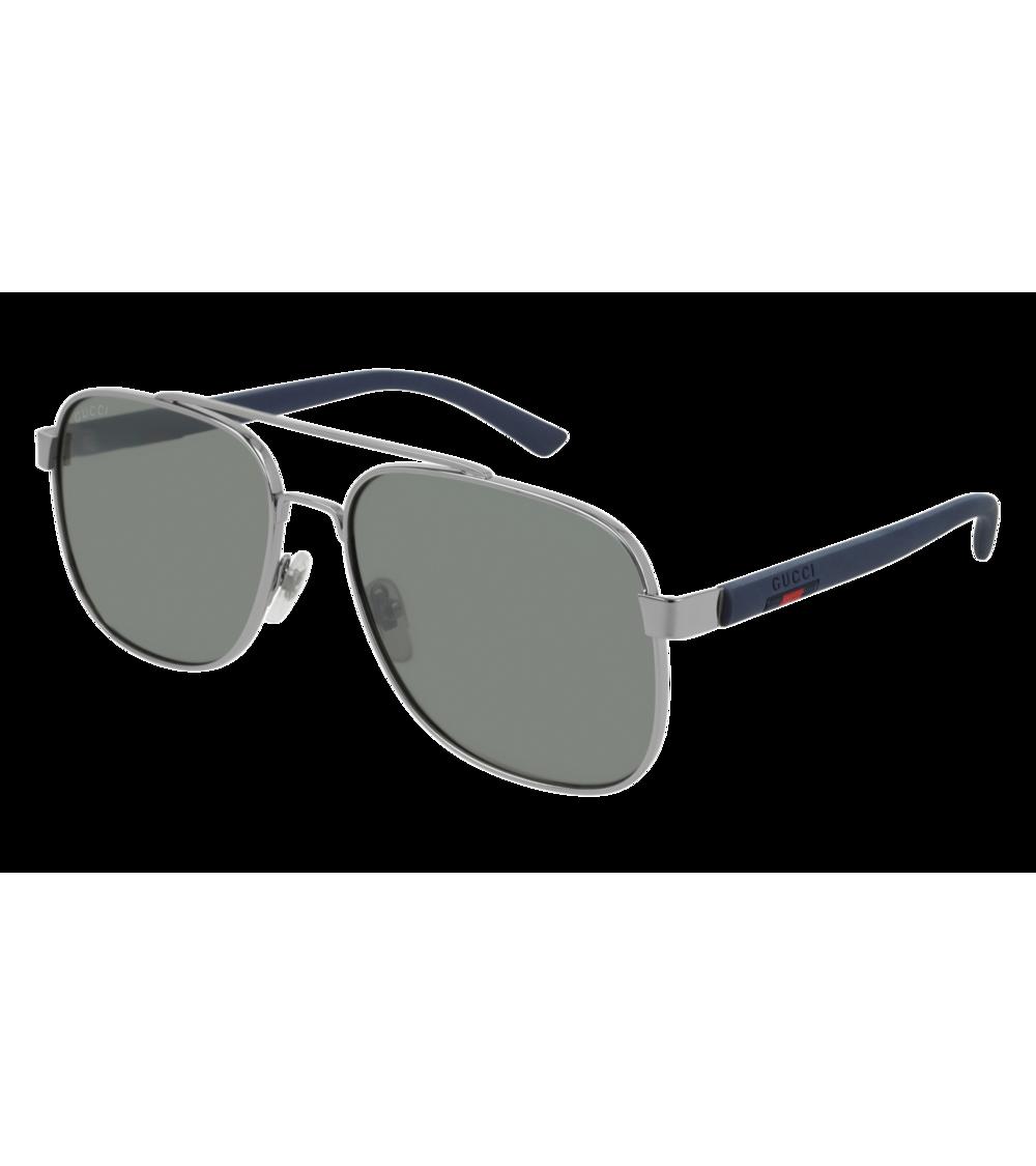 Ochelari de soare Barbati Gucci GG0422S-004