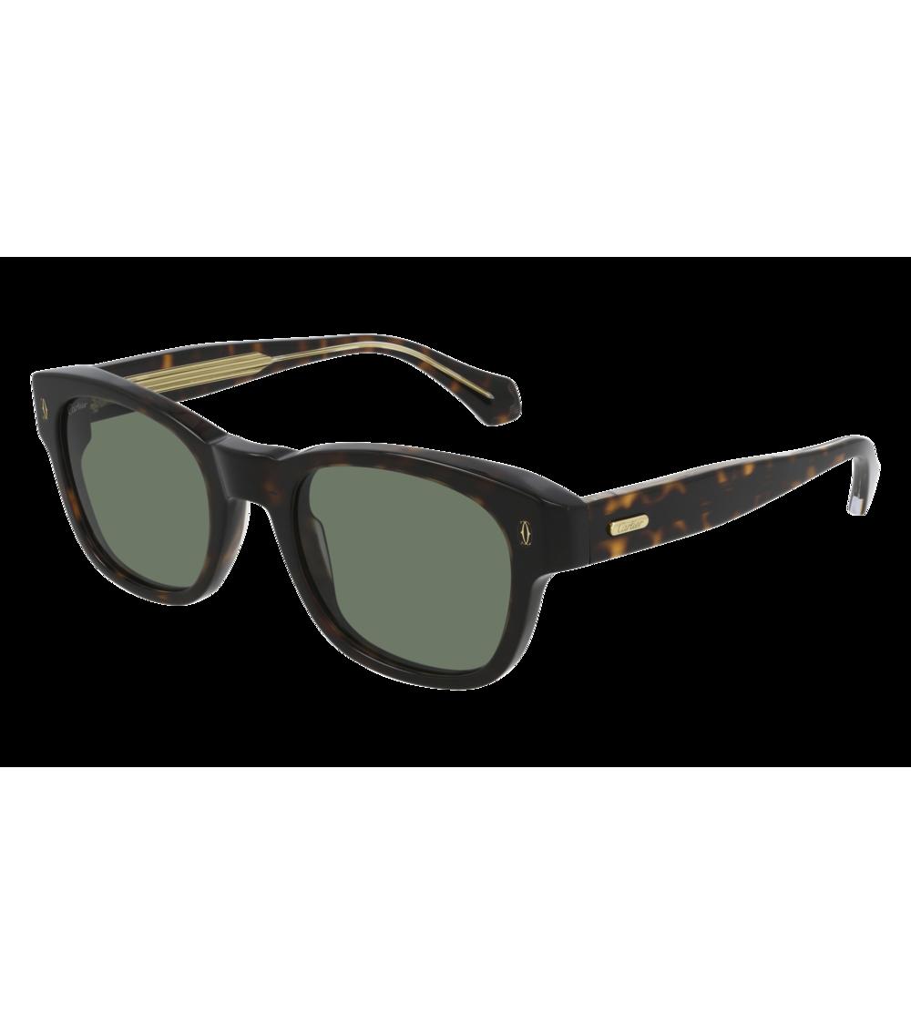 Ochelari de soare Barbati Cartier CT0278S-002