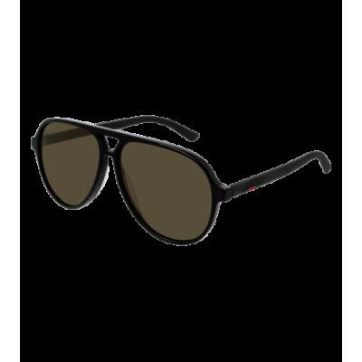 Ochelari de soare Barbati Gucci GG0423S-008