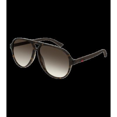 Ochelari de soare Barbati Gucci GG0423S-009