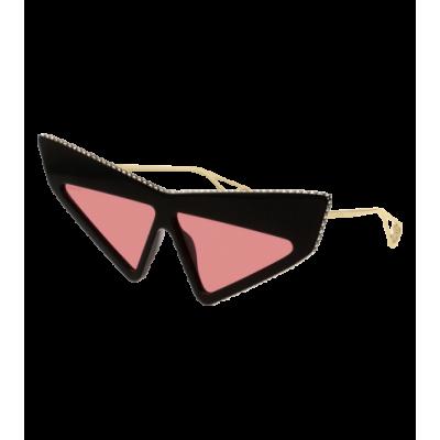 Ochelari de soare Unisex Gucci GG0430S-001