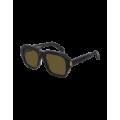 Ochelari de soare Unisex Dunhill DU0001S-001