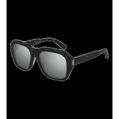 Ochelari de soare Unisex Dunhill DU0001S-006