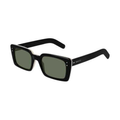 Ochelari de soare Barbati Gucci GG0539S-005