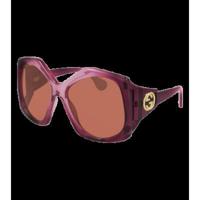Ochelari de soare Dama Gucci GG0875S-003