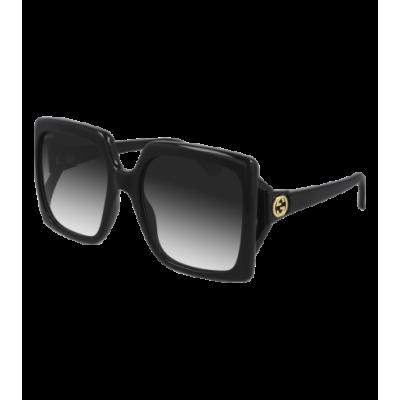 Ochelari de soare Dama Gucci GG0876S-001
