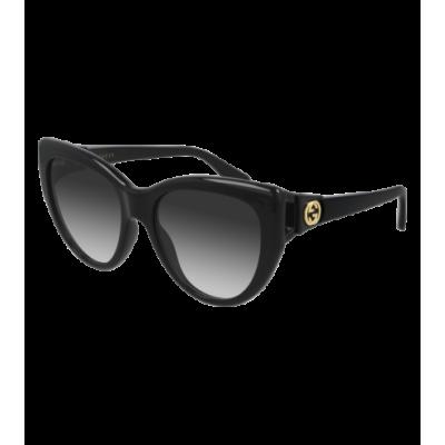 Ochelari de soare Dama Gucci GG0877S-001
