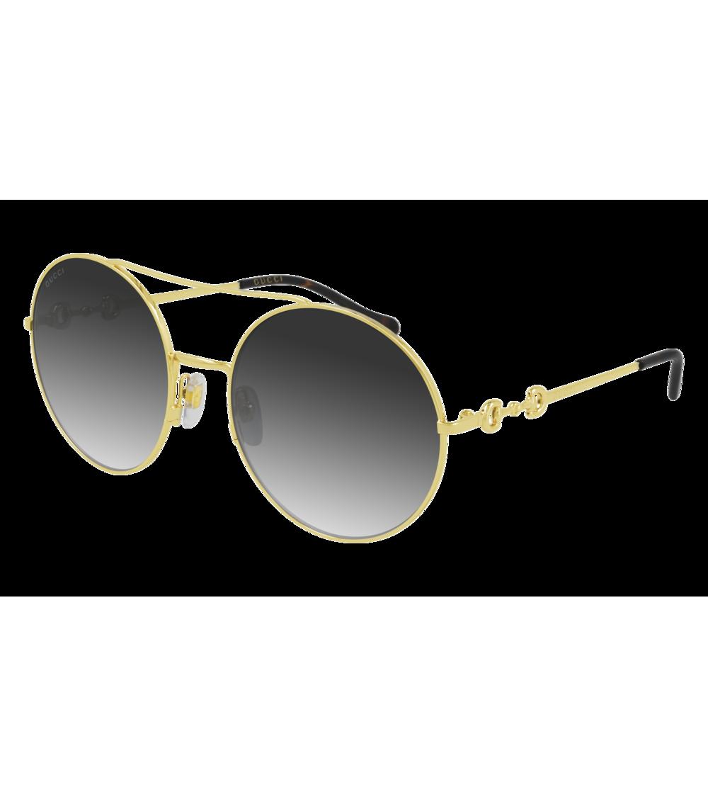 Ochelari de soare Dama Gucci GG0878S-001