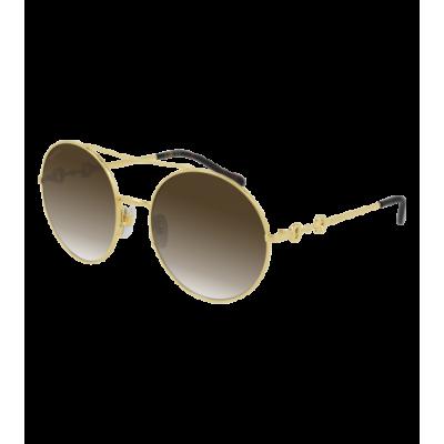 Ochelari de soare Dama Gucci GG0878S-002