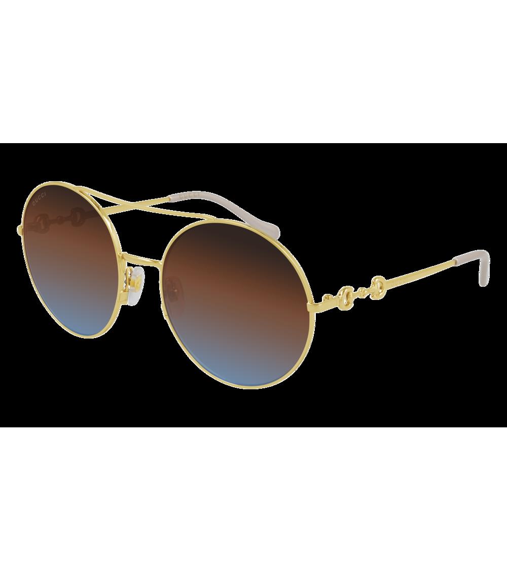 Ochelari de soare Dama Gucci GG0878S-004