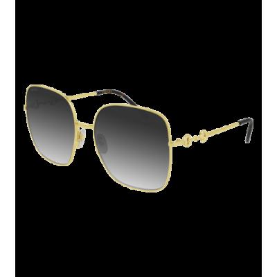 Ochelari de soare Dama Gucci GG0879S-001