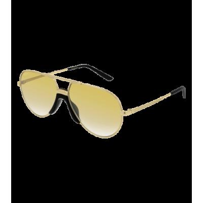 Ochelari de soare Unisex Gucci GG0432S-003