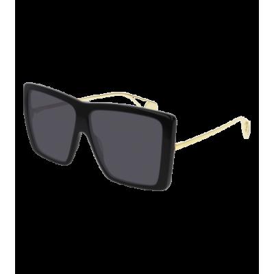 Ochelari de soare Dama Gucci GG0434S-001