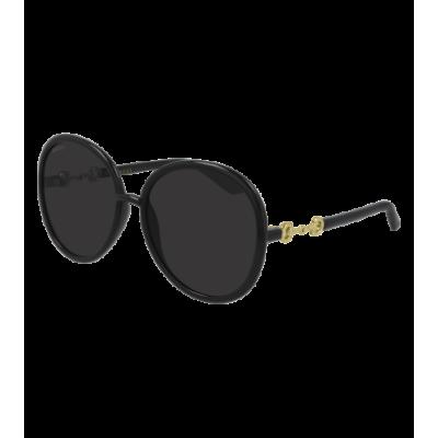 Ochelari de soare Dama Gucci GG0889S-001