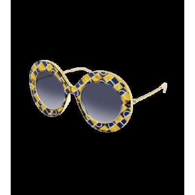 Ochelari de soare Dama Gucci GG0894S-001