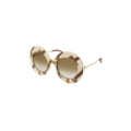 Ochelari de soare Dama Gucci GG0894S-003