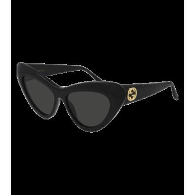 Ochelari de soare Dama Gucci GG0895S-001