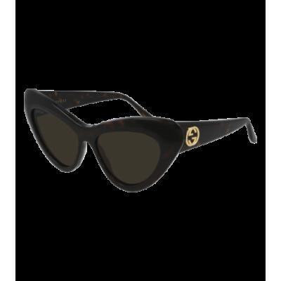 Ochelari de soare Dama Gucci GG0895S-002