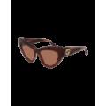 Ochelari de soare Dama Gucci GG0895S-004