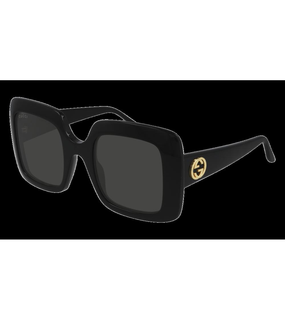 Ochelari de soare Dama Gucci GG0896S-001