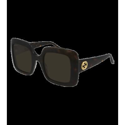 Ochelari de soare Dama Gucci GG0896S-002