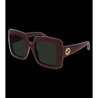 Ochelari de soare Dama Gucci GG0896S-003