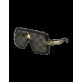 Ochelari de soare Barbati Gucci GG0900S-001