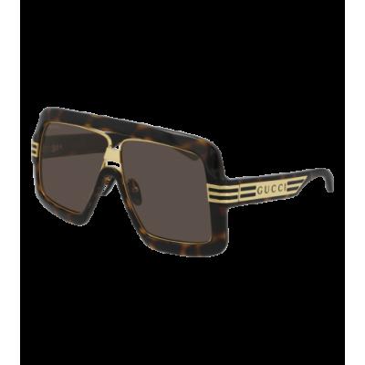 Ochelari de soare Barbati Gucci GG0900S-002