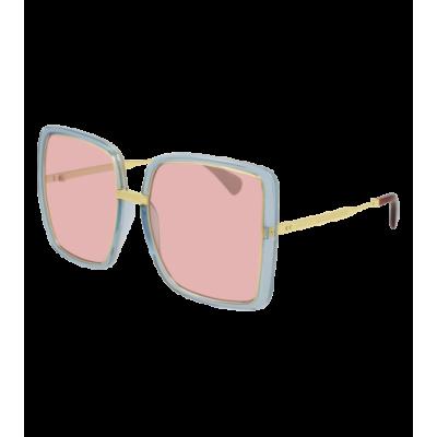 Ochelari de soare Dama Gucci GG0903S-004