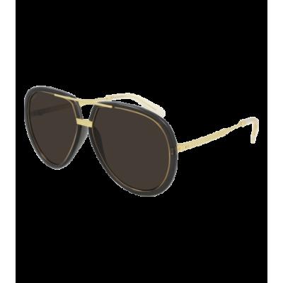 Ochelari de soare Barbati Gucci GG0904S-001