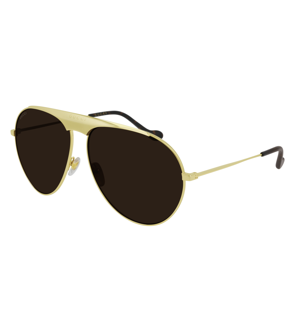 Ochelari de soare Barbati Gucci GG0908S-001