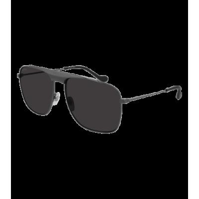 Ochelari de soare Barbati Gucci GG0909S-001
