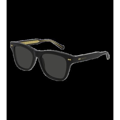 Ochelari de soare Barbati Gucci GG0910S-001