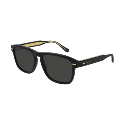 Ochelari de soare Barbati Gucci GG0911S-001