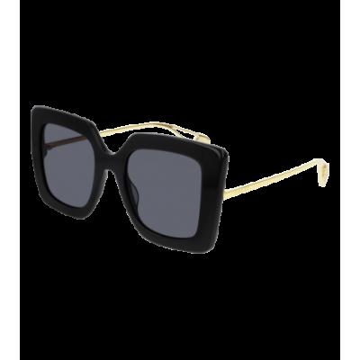 Ochelari de soare Dama Gucci GG0435S-001