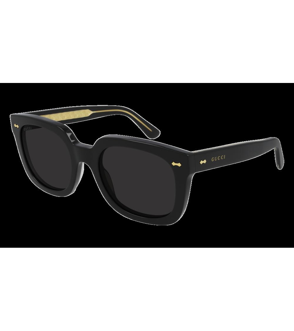 Ochelari de soare Barbati Gucci GG0912S-001