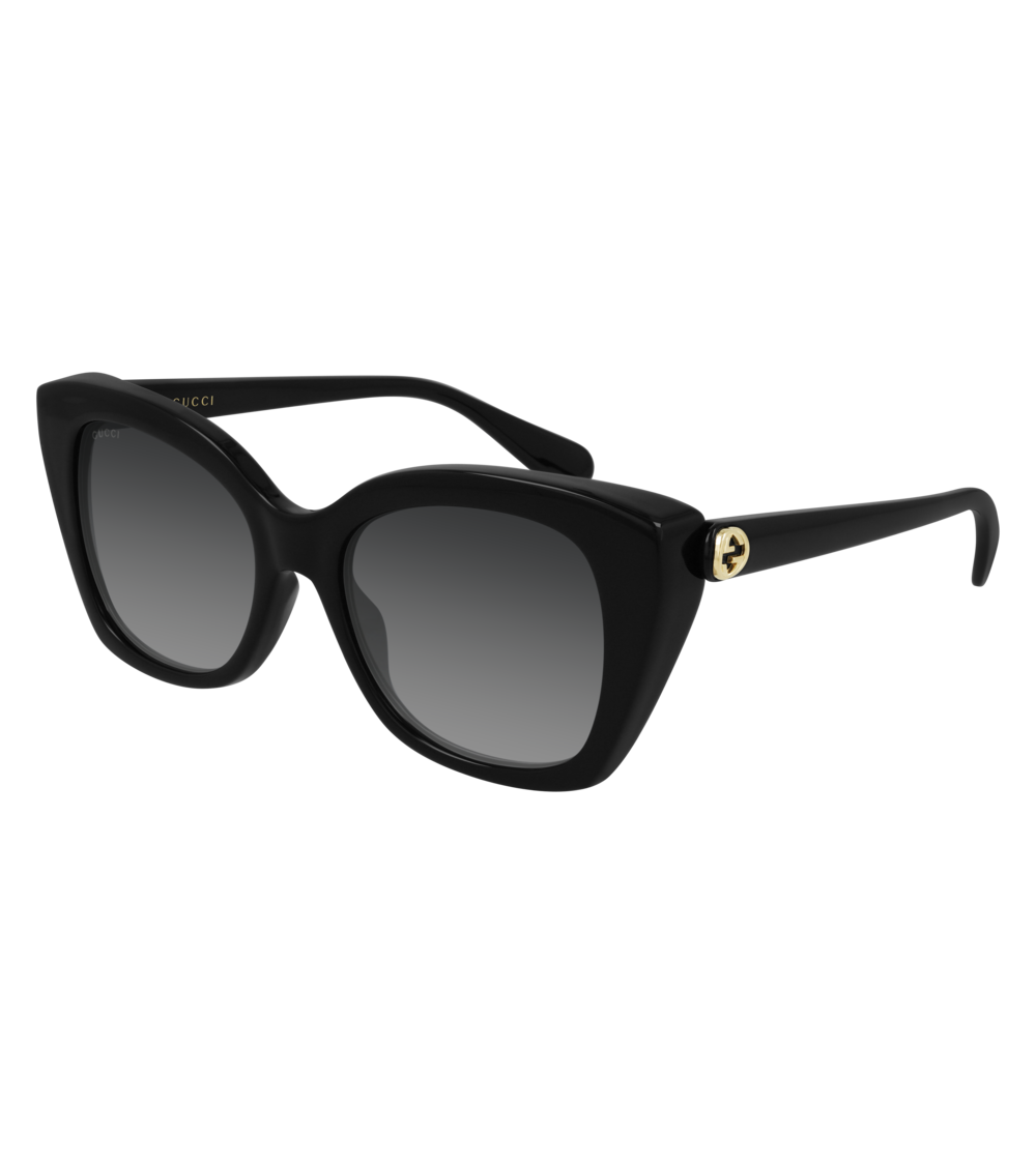 Ochelari de soare Dama Gucci GG0921S-001