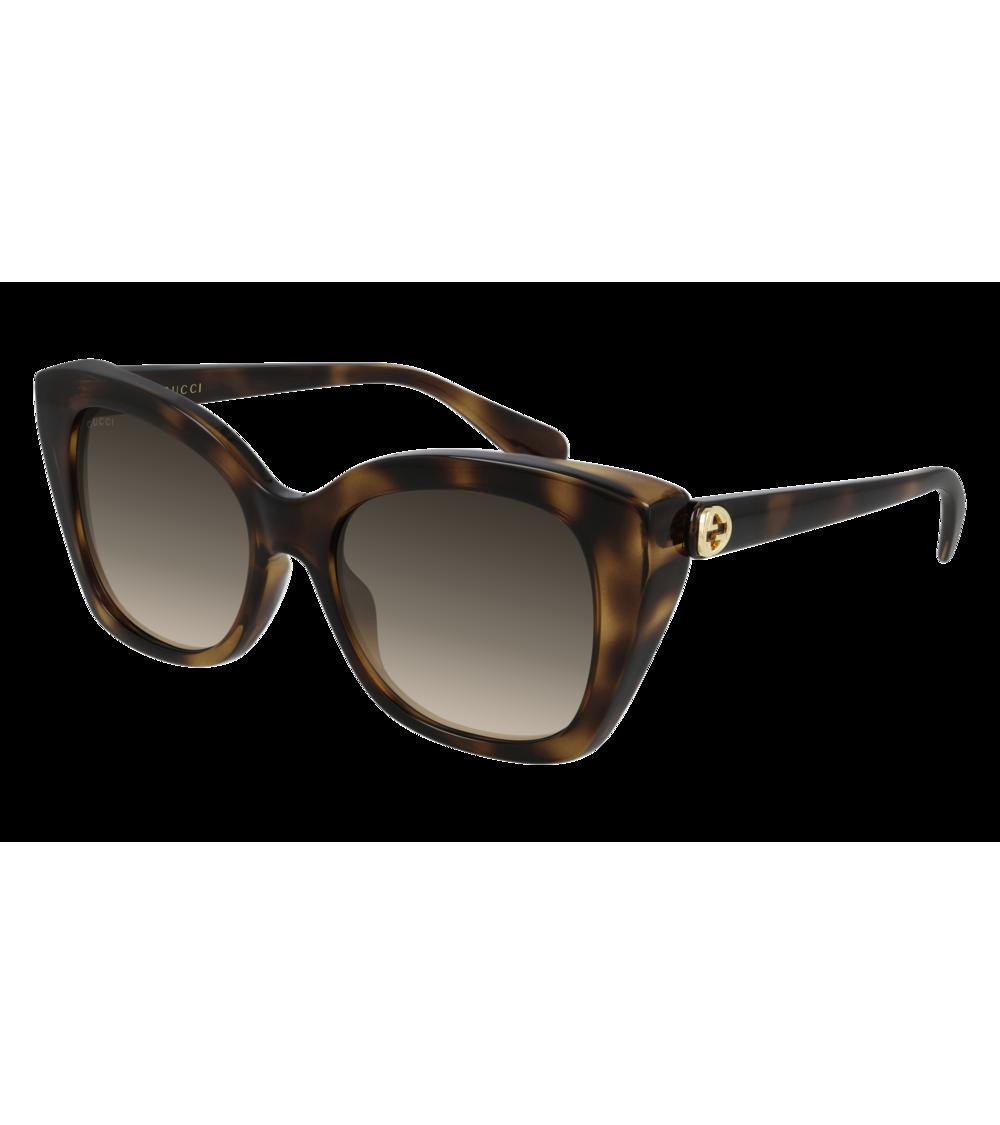 Ochelari de soare Dama Gucci GG0921S-002
