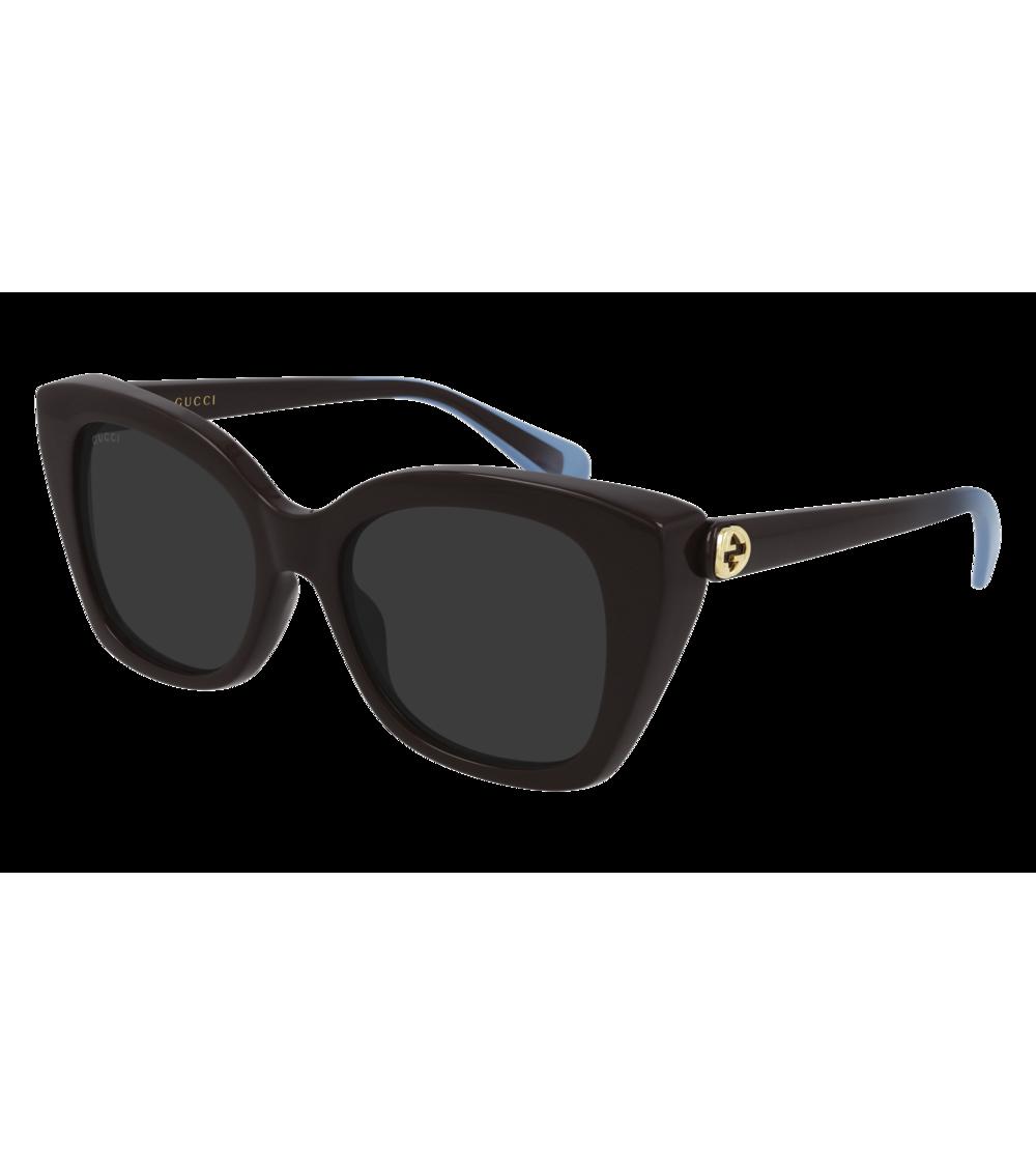 Ochelari de soare Dama Gucci GG0921S-004