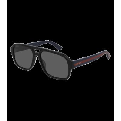 Ochelari de soare Barbati Gucci GG0925S-001