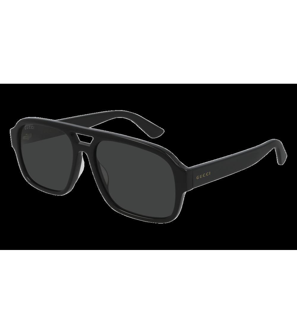 Ochelari de soare Barbati Gucci GG0925S-005